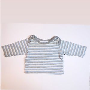 ☼4 for 20$☼ Stripped Long sleeve Top